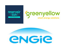 JV - engie-green