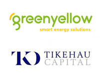 Cap dev - greenyellow-tikehau