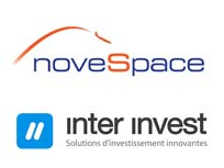 Acquisition - novespace