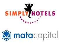 LBO - Simply hotels